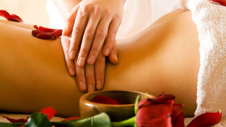 Körperorientierte Prozessarbeit Frauen-Heilraum